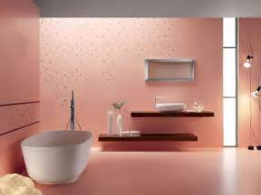 Bathroom Tiles Design by Italian Bathroom Tiles Uk Home Designs Project