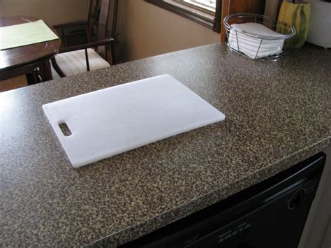 Contact Paper Countertop by Pin By Kendra Schussman On Diy