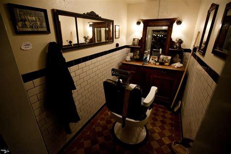 hairdressing salon layout pictures barber shop interior pictures interior design hair salon