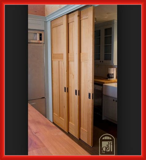 Interior Slab Doors Interior Door Interior Door Slabs