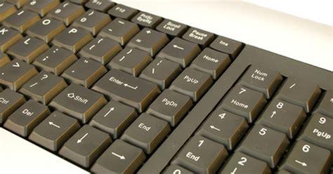 divide sign   keyboard ehow uk