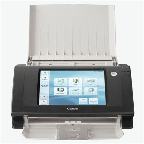 scanner ufficio scanner di rete scanner per la casa e l ufficio canon