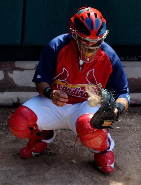 yadier molina tattoos meaning 228 best images about yadier molina on