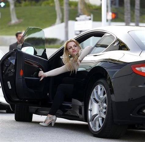 celebrity cars pictures of what celebrities drive