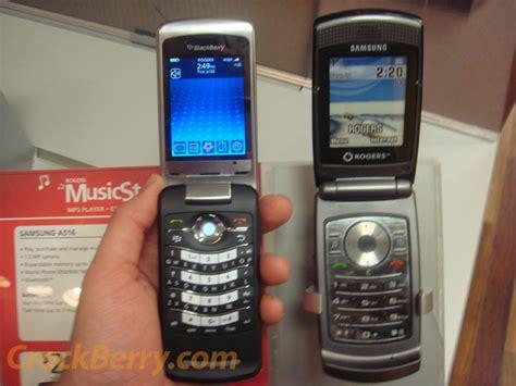 whatsapp themes for blackberry whatsapp for blackberry pearl 8100 free download secretgett