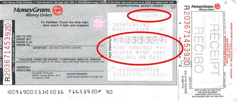 Can I Get A Money Order At The Post Office by Western Union Money Order Number Location Paypal Number