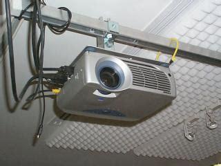 Proyektor Ukuran Besar mengenal proyektor dan cara penggunaannya pgrisumbersari