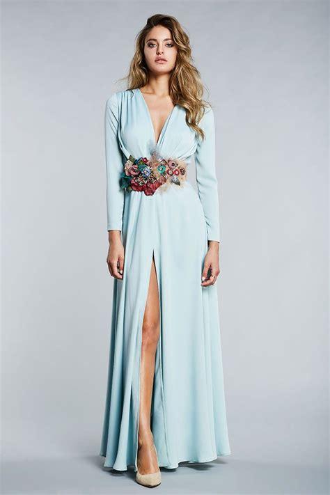 imagenes vestidos bonitos para fiestas las 25 mejores ideas sobre vestidos de c 243 ctel en
