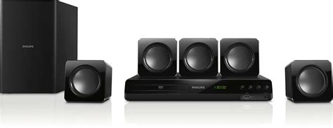 5 1 home cinema met dvd weergave htd3510 12 philips