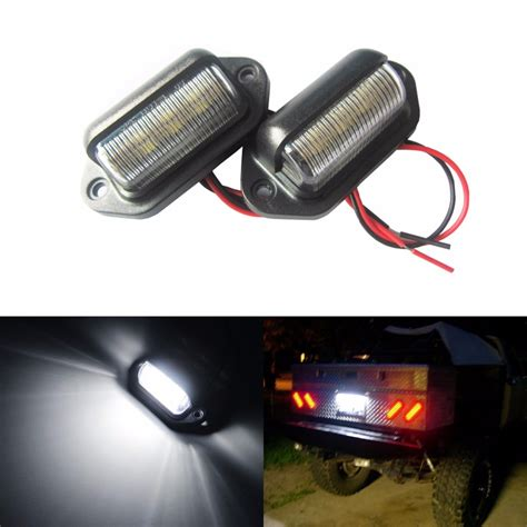 where to buy under lighting compare prices on cargo van lighting online shopping buy