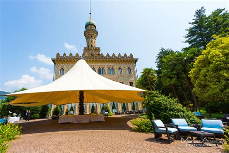 Wedding Box Lago Maggiore by Fotografo Matrimonio Lago Orta Marco Arduino In Stile