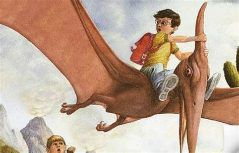 www magic tree house 9 of our favorite magic tree house adventures the b n kids blog