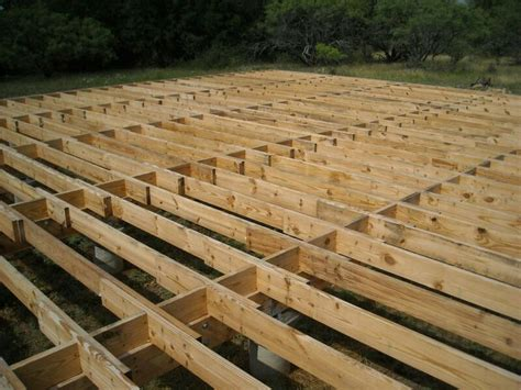 Floor Joist by 14 Best Images About Floor Joist On