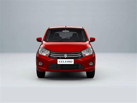 Maruti Suzuki Price In Delhi 2015 New Launch Maruti Suzuki Celerio Diesel Images
