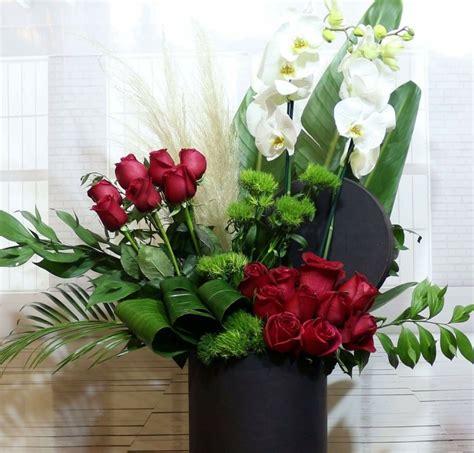 Secret Garden Flower Shop Secret Garden Flower Shop 41 Photos Florists 5721 S