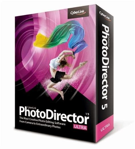 photodirector full version apk download cyberlink photodirector 8 0 2706 0 ultra with crack serial