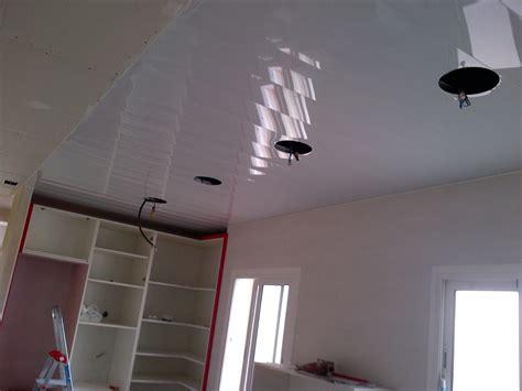techos aluminio precios techos de aluminio precios finest techos de aluminio