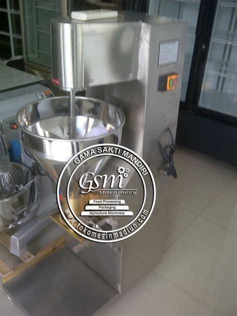 Mesin Cuci Jawa Timur mesin pencetak baso impor berkualitas di madiun jawa timur