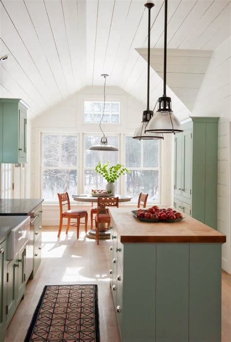 new kitchen lighting farmhouse style the turquoise home house of turquoise rafe churchill kitchens turquoise kitchens and modern farmhouse