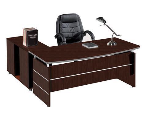 Office Furniture Top View Png Creativity Yvotube For Office Desk And Chair
