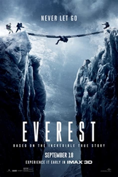 film everest full movie download everest an imax 3d experience memphis news and events