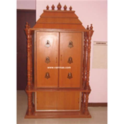 Home Decorators Tv Stand by Pooja Room Designs Online Modular Pooja Rooms Pooja Room