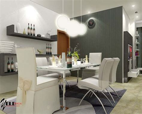 dining room trend design wallpaper dining room ideas 2013
