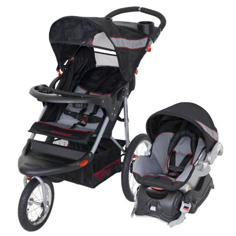 best stroller with infant seat best travel system strollers baby gear