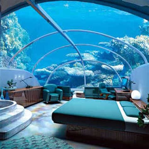 sea bed under the sea bed room home room pinterest