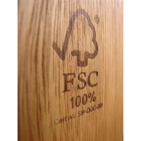 eco friendly wood eco friendly wood flooring the 6 most sustainable choices