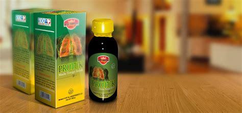 Madu Hutan Multiflora Ath Thoifah ath thoifah produsen distributor madu herbal madu
