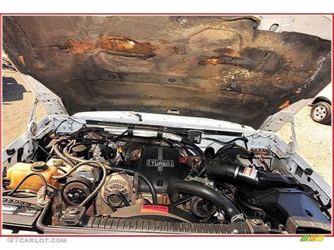 electric and cars manual 2000 ford f350 lane departure warning 1996 ford f350 xl regular cab commercial utility 7 3 liter ohv 16 valve turbo diesel v8 engine