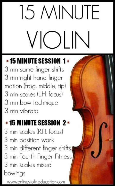 4 Letter Words Made From Violin 3 letter words using violin docoments ojazlink