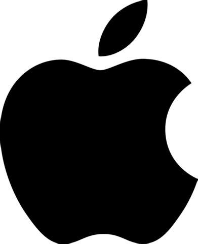 apple logo png apple logo png images free download