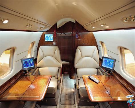 interni di sfondi interni aerei di lusso sfondi in alta definizione