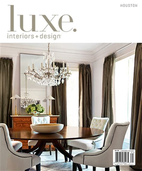 houston remodeling guide 2013 187 download pdf magazines luxe interior design magazine houston edition winter