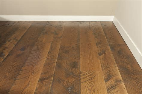Distressed Engineered Flooring - distressed wide plank flooring wide plank floor supply