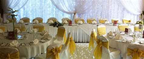 Liverpool Wedding Event Stylists: Add a little Sparkle