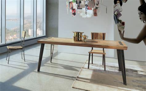 tavoli legno moderni tavoli moderni