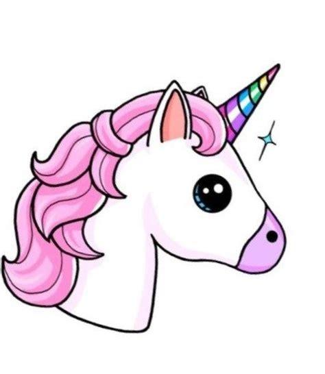 imagenes de unicornios para colorear 12 best dibujos caballos images on pinterest horses
