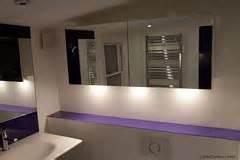 mirrored bathroom furniture fitted bathroom furniture in bespoke bathroom