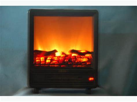 foyer electrique pro fusion electric fireplace foyer electrique gatineau