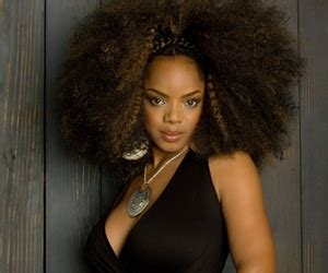 female rock singers with short hair famous black african american female singers with natural