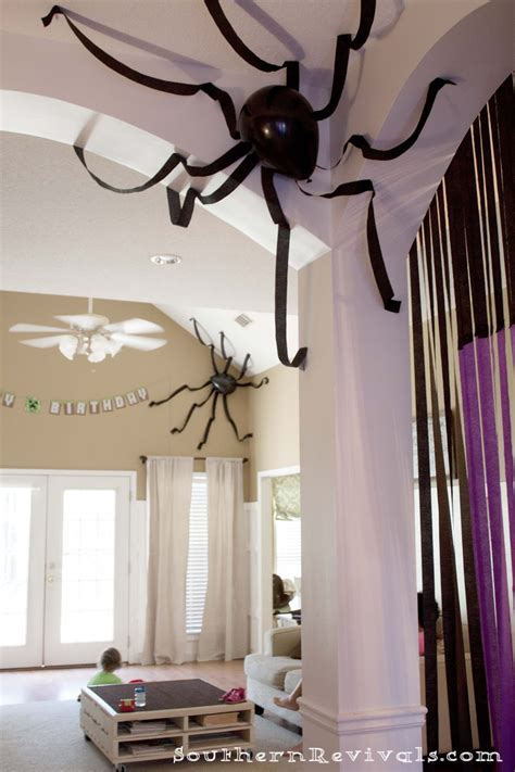 indoor decorating ideas 50 best indoor decoration ideas for 2017