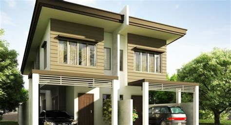 Check Out Duplex House Plan News | check out duplex house plan news