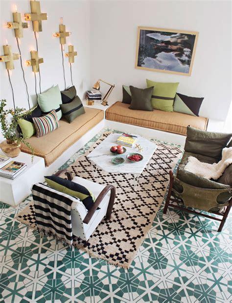 totally floored marrakech design tiles coco kelley coco kelley