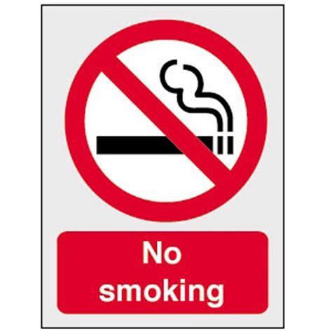 no smoking sign law no smoking window notices no smoking sign smoking law