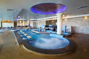Spa In Tx Tx Spa Castle Carrollton On Tripadvisor Address Phone