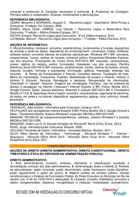 Matemática Financeira Apostila Fgv Mba Referencia Bibliografica by Edital Agente De Fazenda