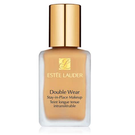 Makeup Estee Lauder est 233 e lauder wear stay in place make up boscov s